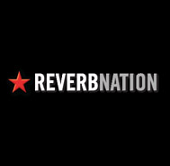 Connect with us on Reverbnation